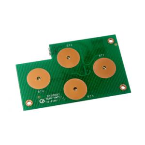 BRIGHTSIGN USB 4 Button Panel