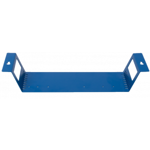 EXTERITY Under-desk/wall mounting bracket for R93xx
