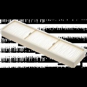 EPSON Filter EB-Z8000WU/8050/8050WU/8450WU/8455WU/8150/8