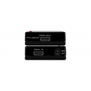 ATLONA HDMI UP/Down Scaler/Converter