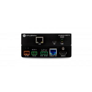 ATLONA 4K/UHD 100M HDBaseT TX
