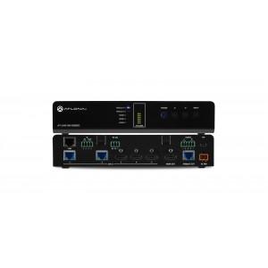 ATLONA 4K/UHD 5-Input HDMI Switcher