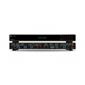 ATLONA 8x2 Matrix Switcher