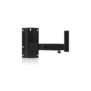 ECLER Wall bracket for ARQIS110 and ARQIS112