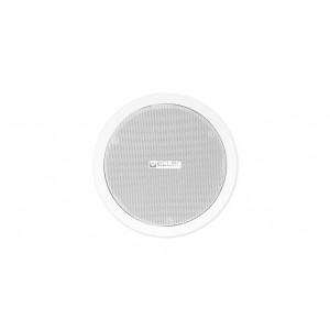 ECLER 6'' 2-way loudspeaker 8 ohm, 100 V 15w