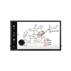 LG 55'' Full HD - Interactive Digital Board