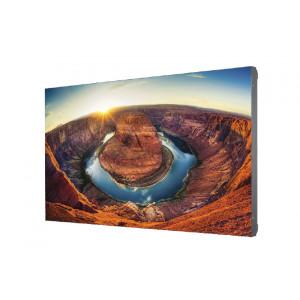 LG 55'' Full HD - Ultra Narrow Bezel VM5B Series