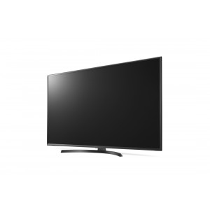 LG 65'' UHD Commercial TV