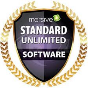 MERSIVE Solstice Display Software Enterprise Edition