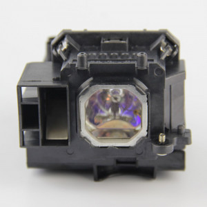 NEC NP15LP Replacement Lamp For M271WG