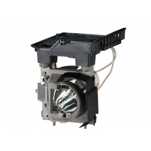 NEC NP19LP - Replacement lamp for U250XG / U260WG