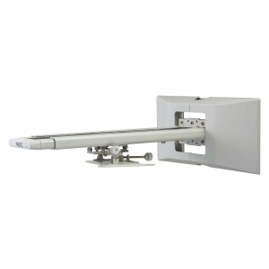 NEC WALLMOUNT BRACKET UM Series Ultra Short