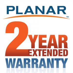 PLANAR AD46-EW-2