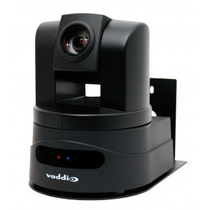 VADDIO PowerVIEW HD-22 HD-30 & ClearVIEW HD