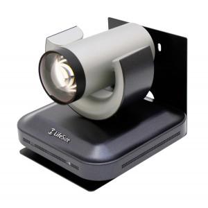 VADDIO Thin Profile Wall Mount for LifeSize HD Camera