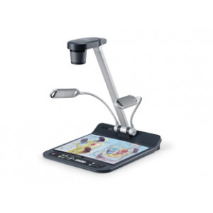 LUMENS Desktop Document Camera