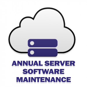 BRIGHTSIGN Subsequent Annual Server Software Maintenance