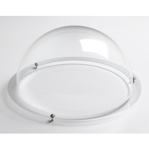 VADDIO 12 Clear Dome Accessory (dome only)