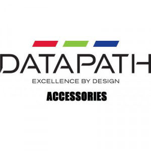 DATAPATH Spares kit 1 for  VSN1172/1182 - WALL CONTROLS SQX