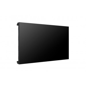 LG 55'' Full HD - Super Narrow Bezel LV75 Series