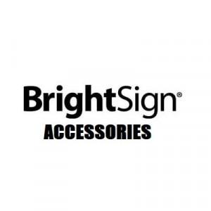 BRIGHTSIGN 2 Year BrightSingn Pass