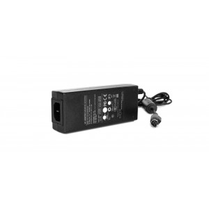ATLONA 24 Volt 3.0 Amp Power Supply with DIN Connector