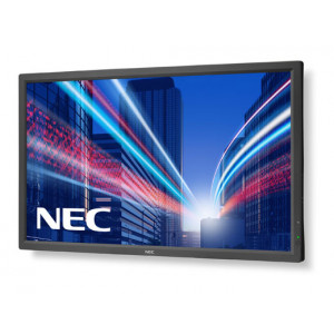 NEC 55'' Professional-Grade Display