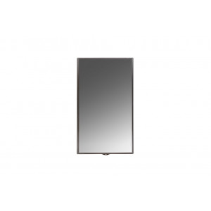 LG 65'' Full HD - Standard Essential SE3KD Series