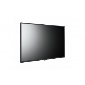 LG 49'' Full HD - Standard Essential Series