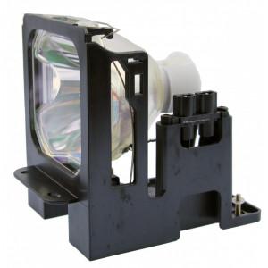 EPSON Lamp EMP-8300