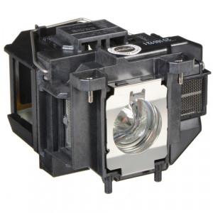 EPSON Lamp EB-S110/X11/W12/X14/MG-850/TW480/X15/TW550