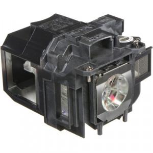 EPSON Lamp EB-945H/955WH/965H