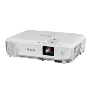 EPSON Corporate Portable Multimedia Projector