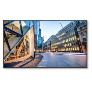 NEC 65'' 4K UHD Commercial-Grade LCD