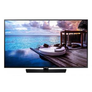 SAMSUNG 75-inch UHD 4K Commercial LED TV - Premium Smart