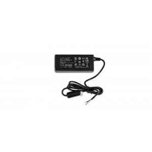 ATLONA 48 Volt 0.83 Amp Power Supply