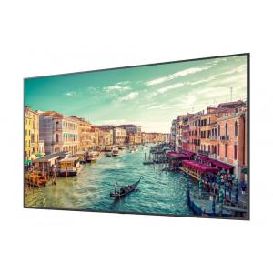 SAMSUNG 82'' 4K UHD Smart QLED TV
