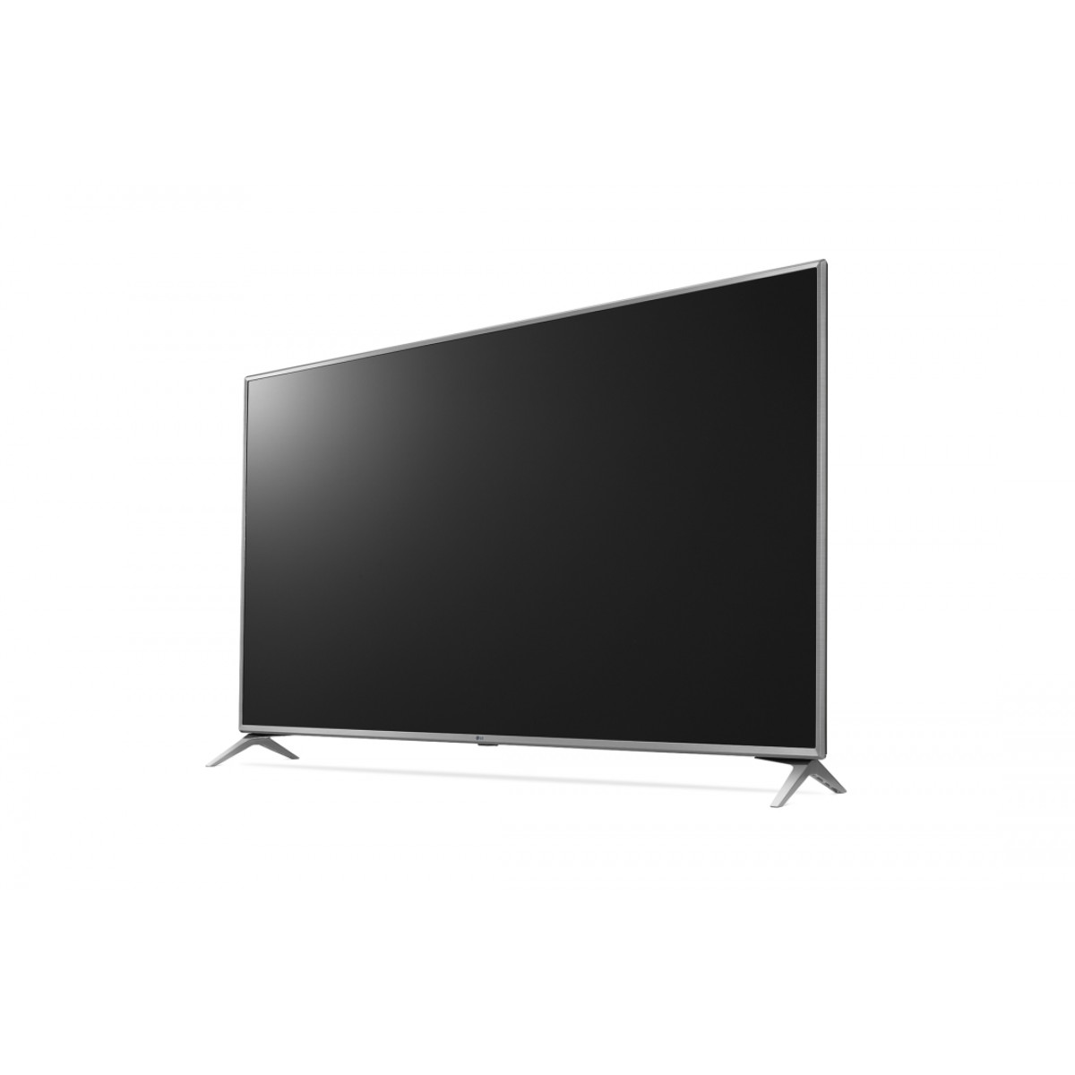LG 70'' UHD Commercial TV - Commercial Displays - Categories