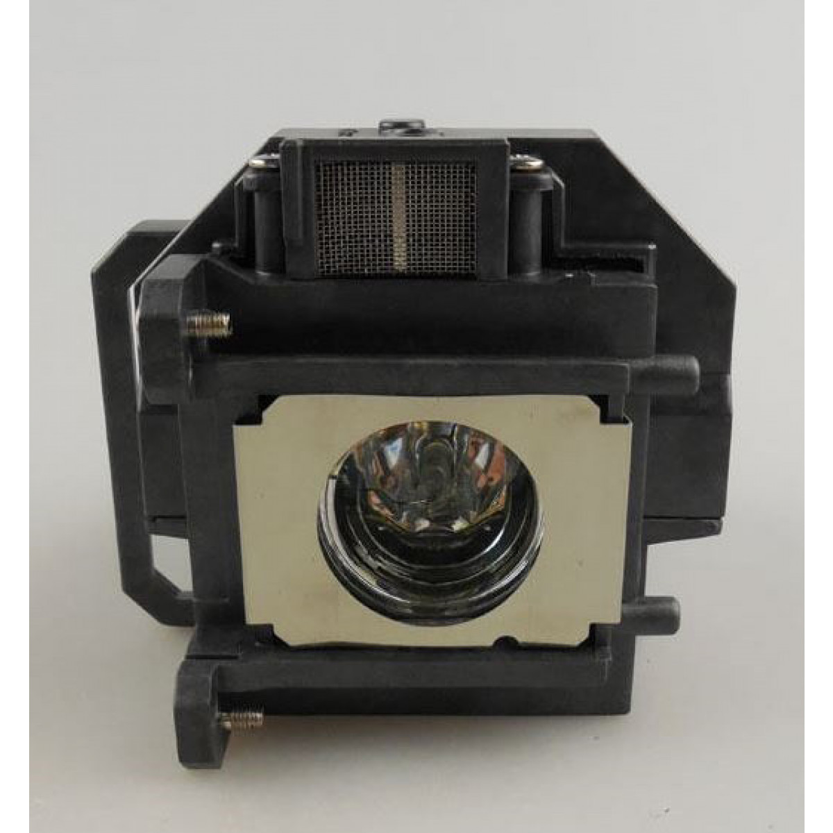 EPSON Lamp EB-1830/1900/1910/1925W - Projection - Categories