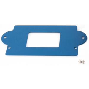 EXTERITY Simple wall bracket for AvediaPlayer r9200