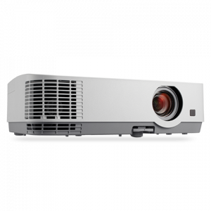 NEC ME401WG Multi purpose Projector