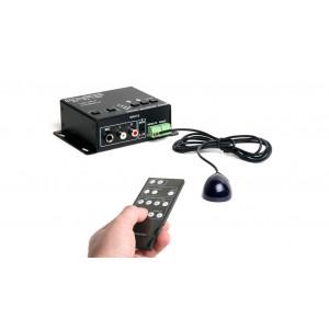 ATLONA IR Remote for AT-PA100-G2
