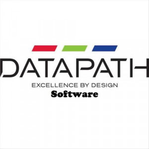 DATAPATH SQX compatible wall control software