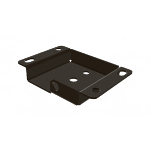 ECLER Ceiling mount bracket for ARQIS205 and ARQIS208