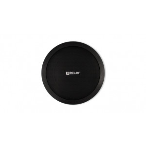 ECLER 6'' 2-way loudspeaker 8 ohm, 100 V 15w, Black
