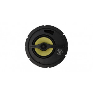 ECLER 2-way 6 +1  hifi speaker 16 ohm, 75w, 100v 30w