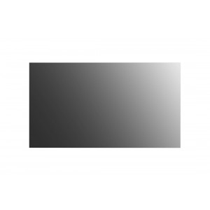 LG LED LCD 55'' Full HD Ultra Super Narrow Bezel