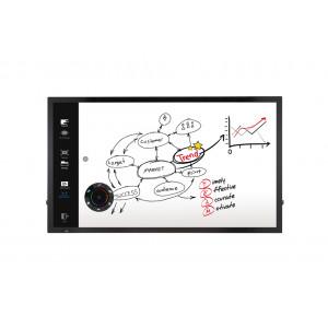 LG 75'' UHD - Interactive Digital Board