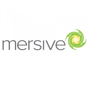 MERSIVE Solstice Display Software