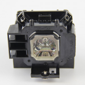 NEC NP07LP - Projector Lamp